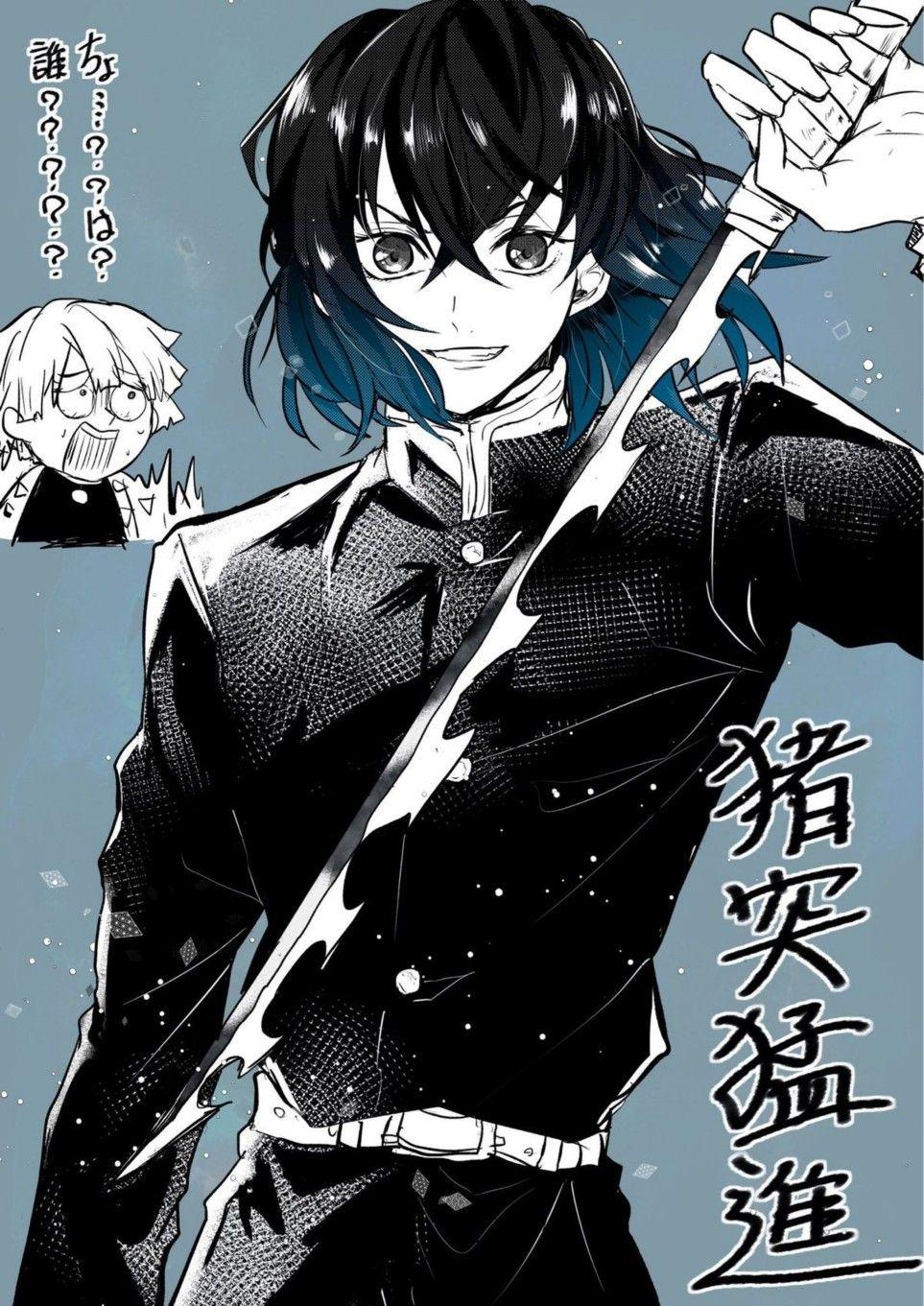 Anime」おしゃれまとめの人気アイデア|Pinterest |kayalan