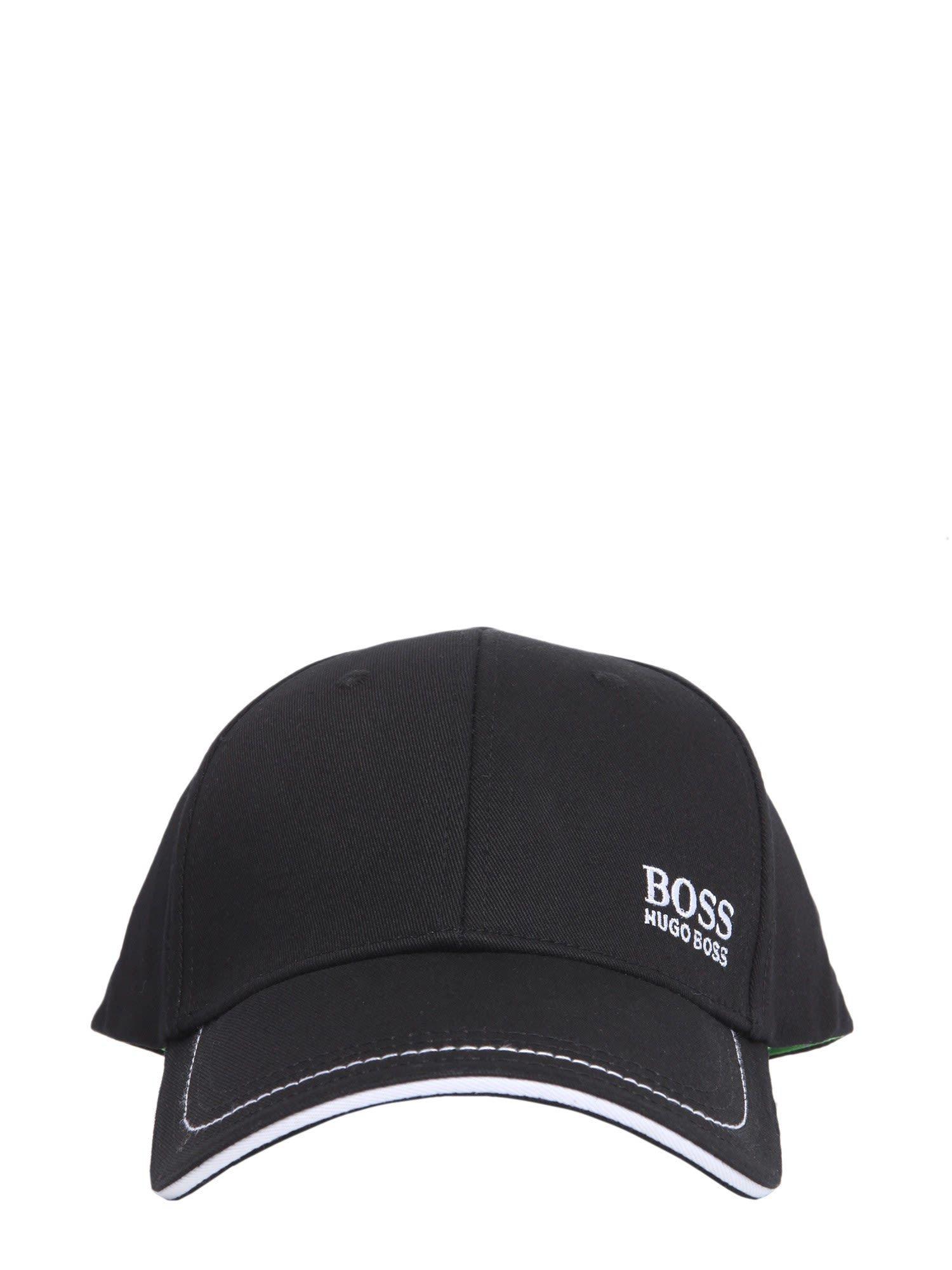 09f2d975c1c9e1 HUGO BOSS BASEBALL CAP. #hugoboss # | Hugo Boss | Hugo boss, Hugo ...