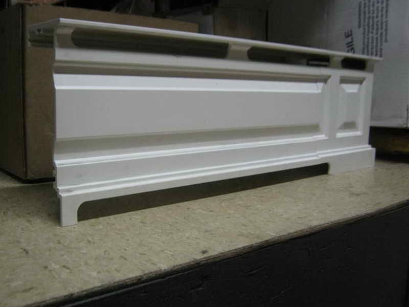 planning u0026 heater covers types and best baseboard heater covers