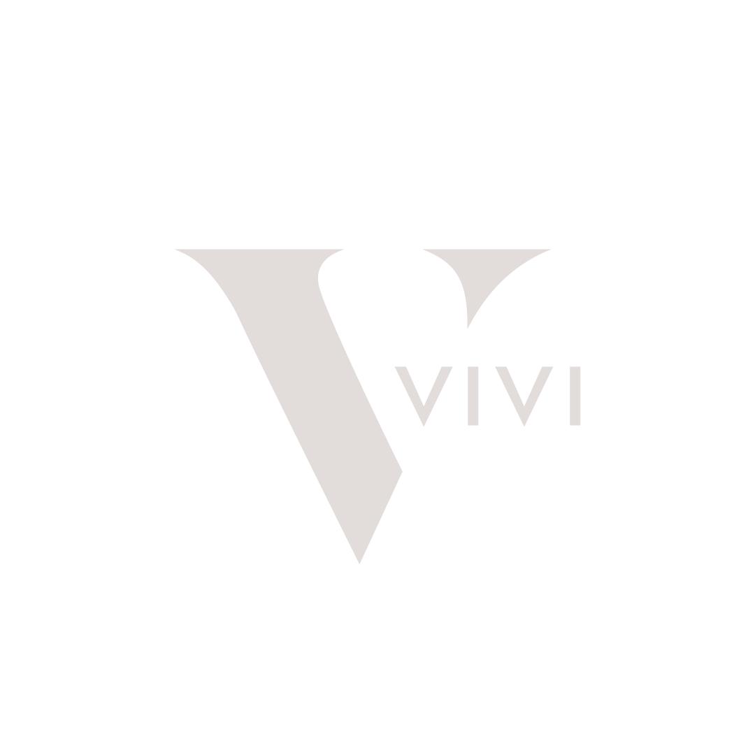 V Logo Design Vivi Brand Concept Designed By Amari Creative Initials Logo Design V Logo Design Creative Branding Design