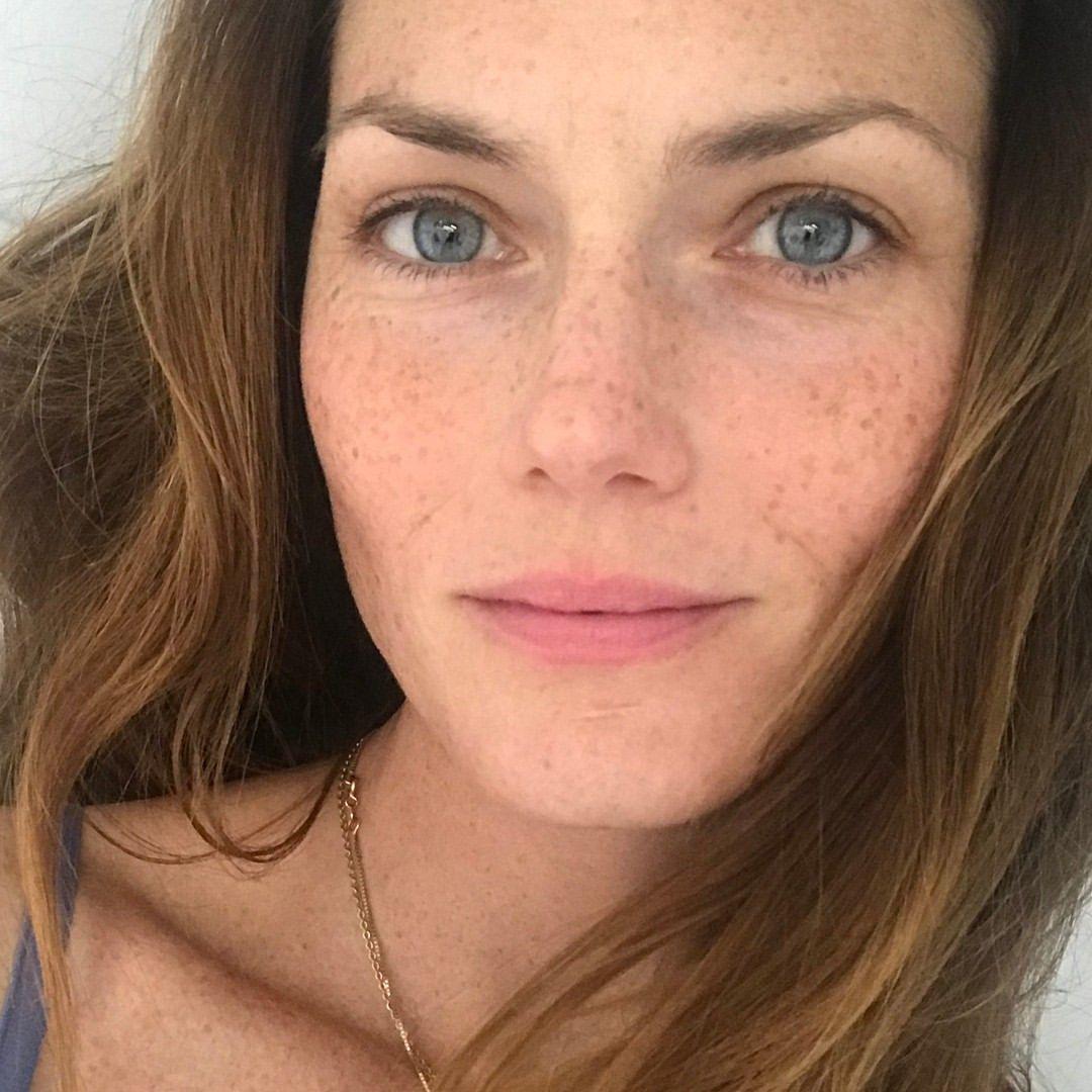 Selfie Lane Lindell naked (45 photos), Ass, Fappening, Feet, cameltoe 2019