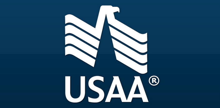 Usaa Best Bank In America Strongly Endorsed This Company Is