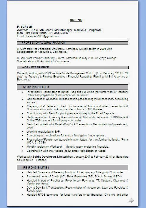 Biodata Sample For Job Application Sample Template Example For Letter Of Credit Draft Template Job Application Fund Management Job Application Sample