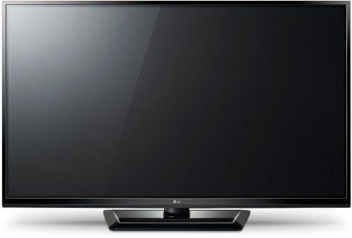 Lg 50pa4500 127 Cm 50 Zoll Plasma Fernseher Energieeffizienzklasse B Hd Ready 600hz Sfd Dvb T C Schwar Plasma Tv Shopping World Lg Electronics
