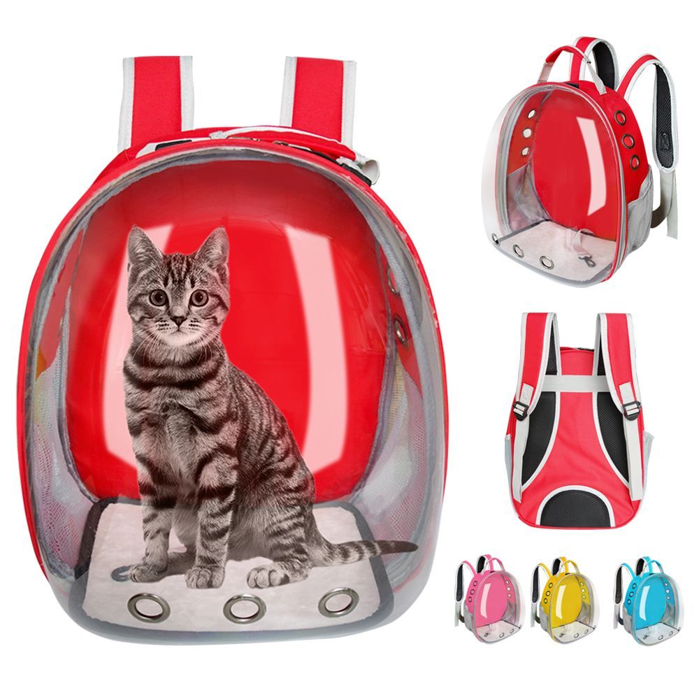 Cheap Carriers Strollers Buy Quality Home Garden Directly From China Suppliers Cat Carrier Bag Breathable Tra In 2020 Pet Backpack Cat Carrier Bag Pet Carrier Bag