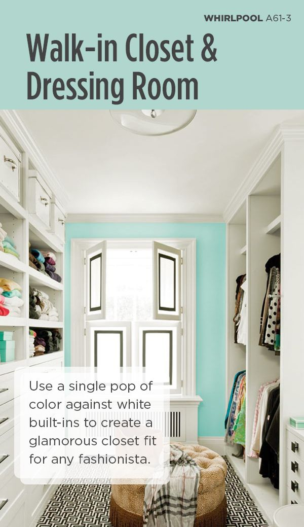 Explore Colors Room Renovation Paint Colors For Home Room