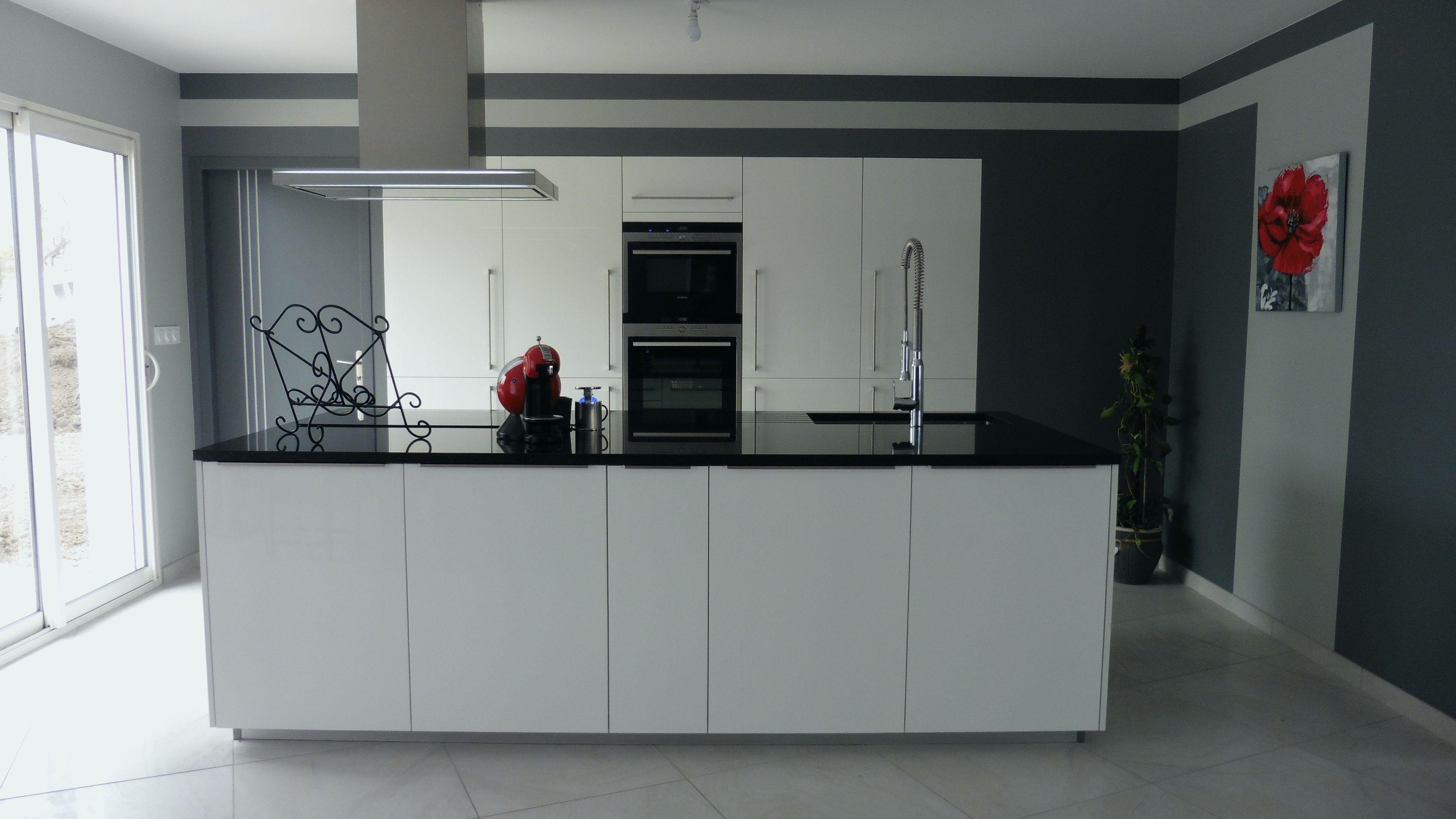 new cuisine luna brico depot home