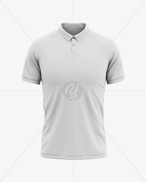 Download Download Men's Soccer Jersey Mockup - Front View PSD ...