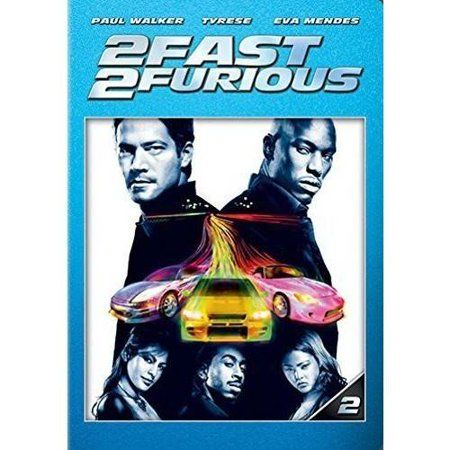 Movies Tv Shows Paul Walker Furious 7 Movie Michael Ealy