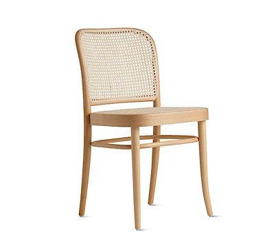 Hoffmann Side Chair