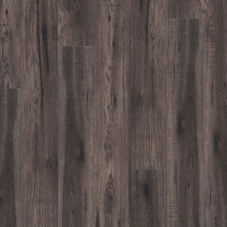 Stanley Park Kraus Laminate Flooring Colour Rough Trail
