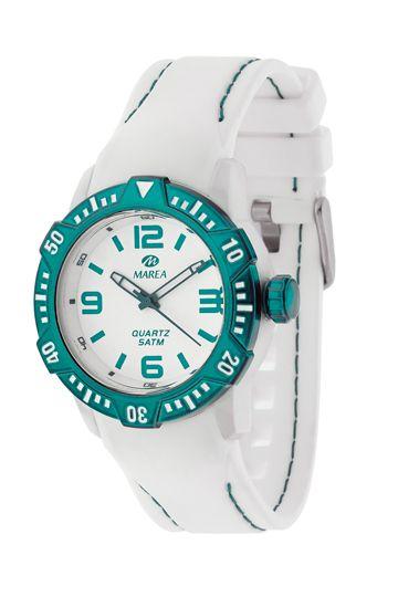 Relojes marea disponibles en 9two5 cc gran plaza 2 majadahonda joyas bisuteria de moda - Cc gran plaza 2 majadahonda ...