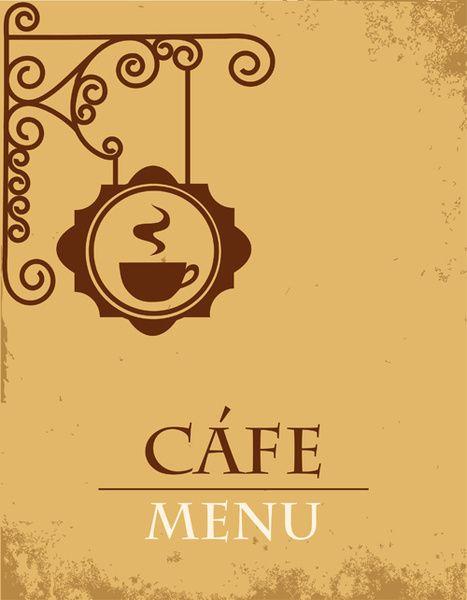 Pin By Fatima Alkuwari On Cafe Business Cafe Menu Cafe Posters Cafe Menu Design
