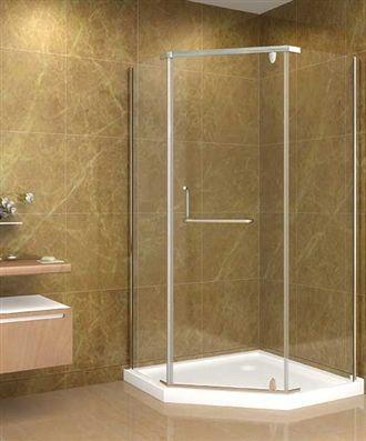 Pin by Nancy Mcneil on Bathrooms | Pinterest | Bathroom showrooms ...