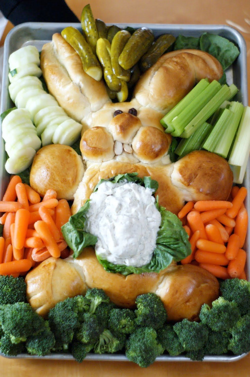 Photo of Creative Easter Dinner Recipes to Try
