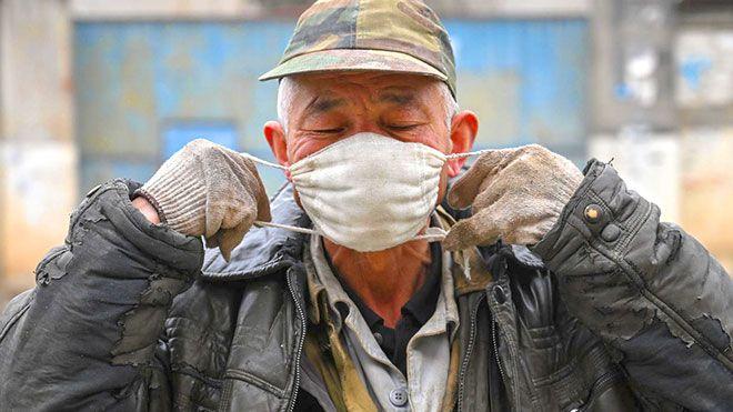 خبراء يرج حون استمرار أزمة انتشار فيروس كورونا المستجد لشهور على