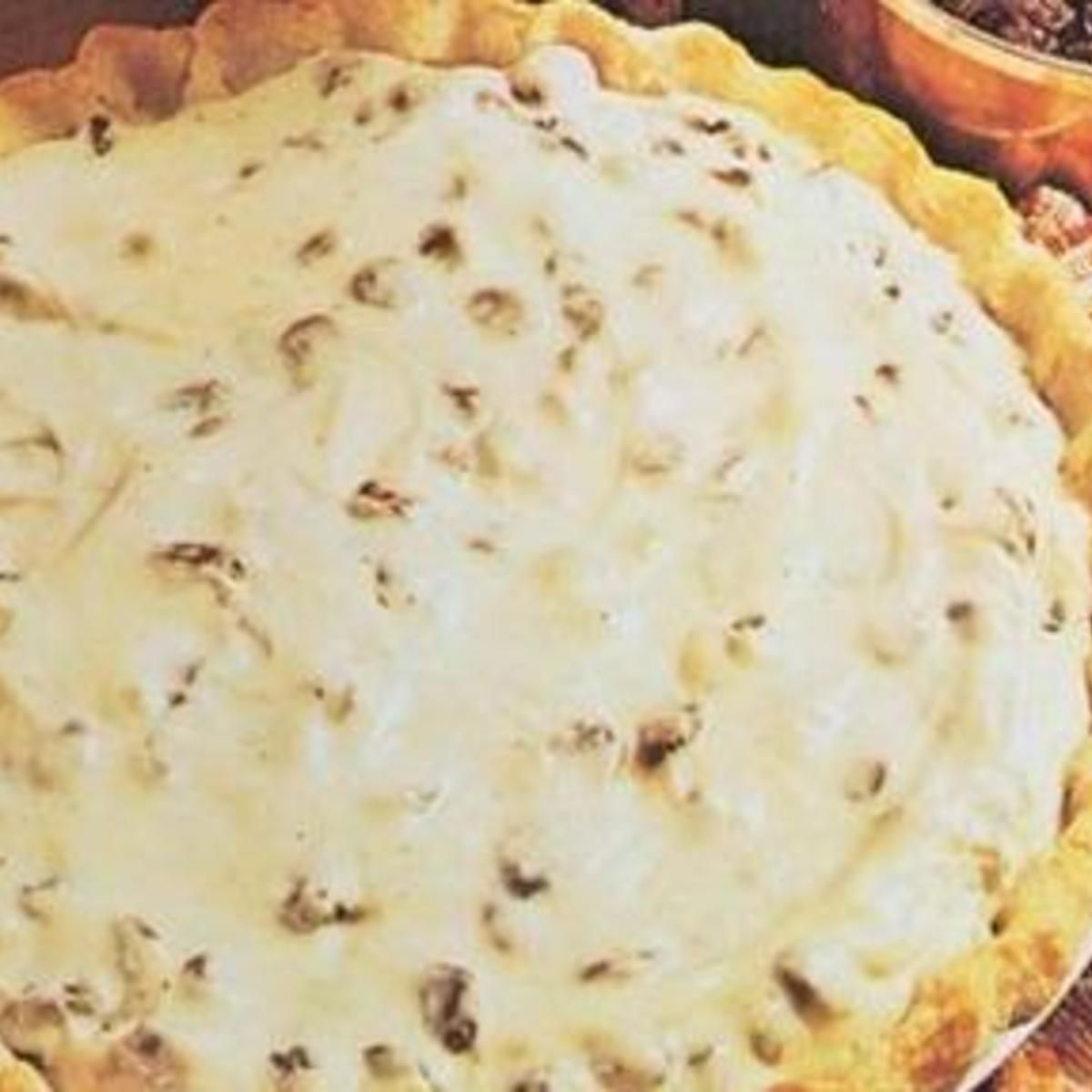 Pin On Pies