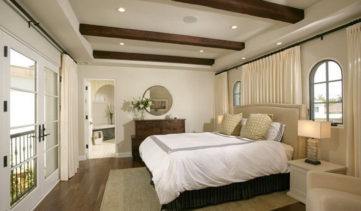 wooden beams false ceiling designs for bedroom bedroom