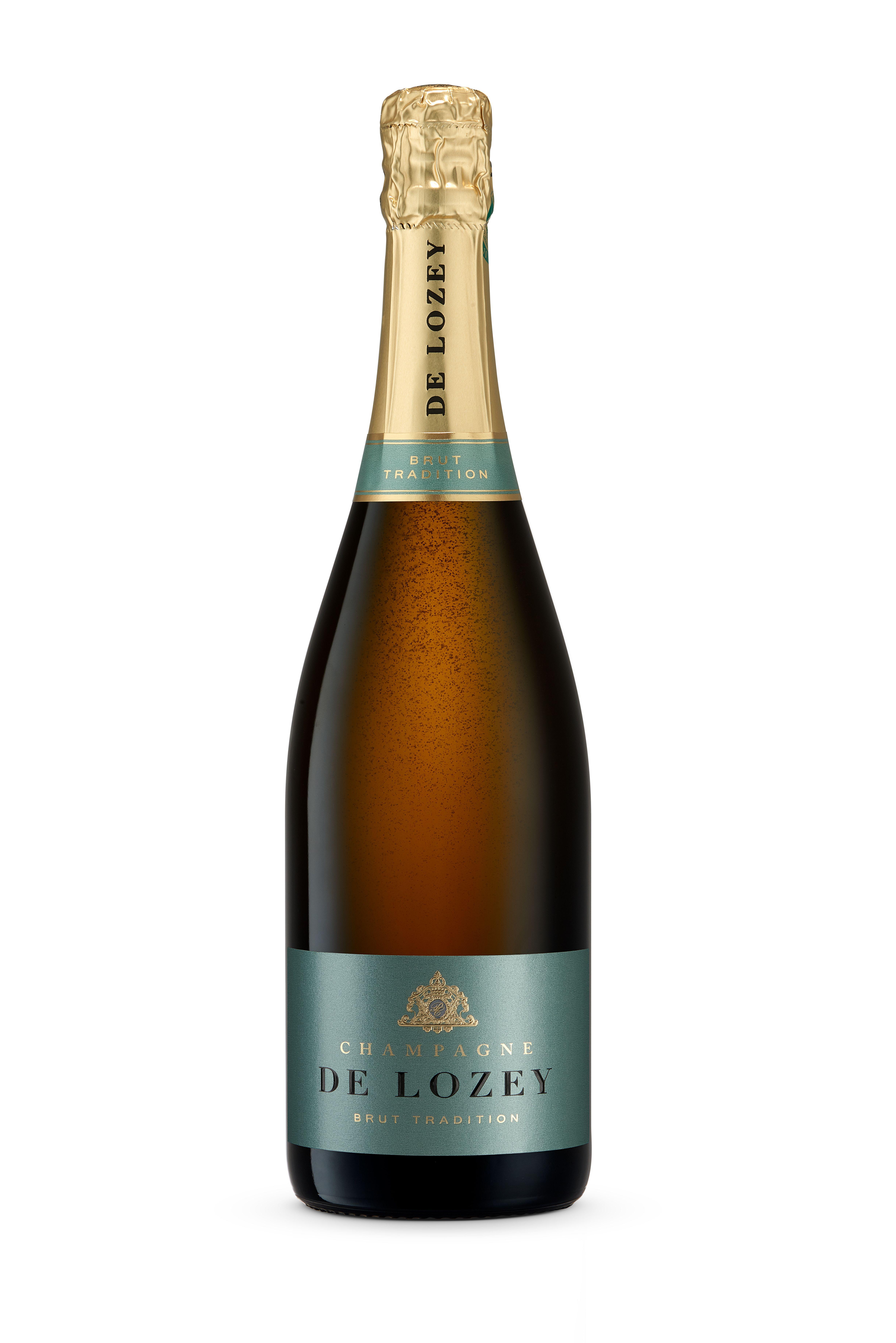 fd6062d4ad7dbb Brut Tradition. Jamais un champagne classique ne titillera autant ...