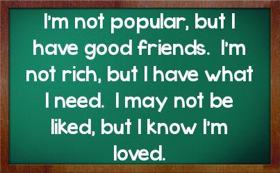 Best Most Popular Facebook Statuses Facebook Statuses Popular Quotes Status Quotes Facebook Status Quotes