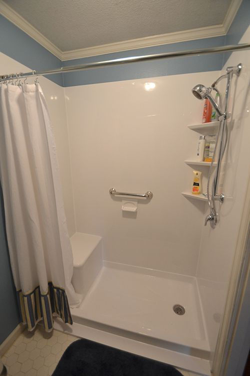 How Much Does A Bathroom Remodel Cost? Get An Exact Price Here: Http: