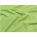 Peach Skin - Sy Fabrics