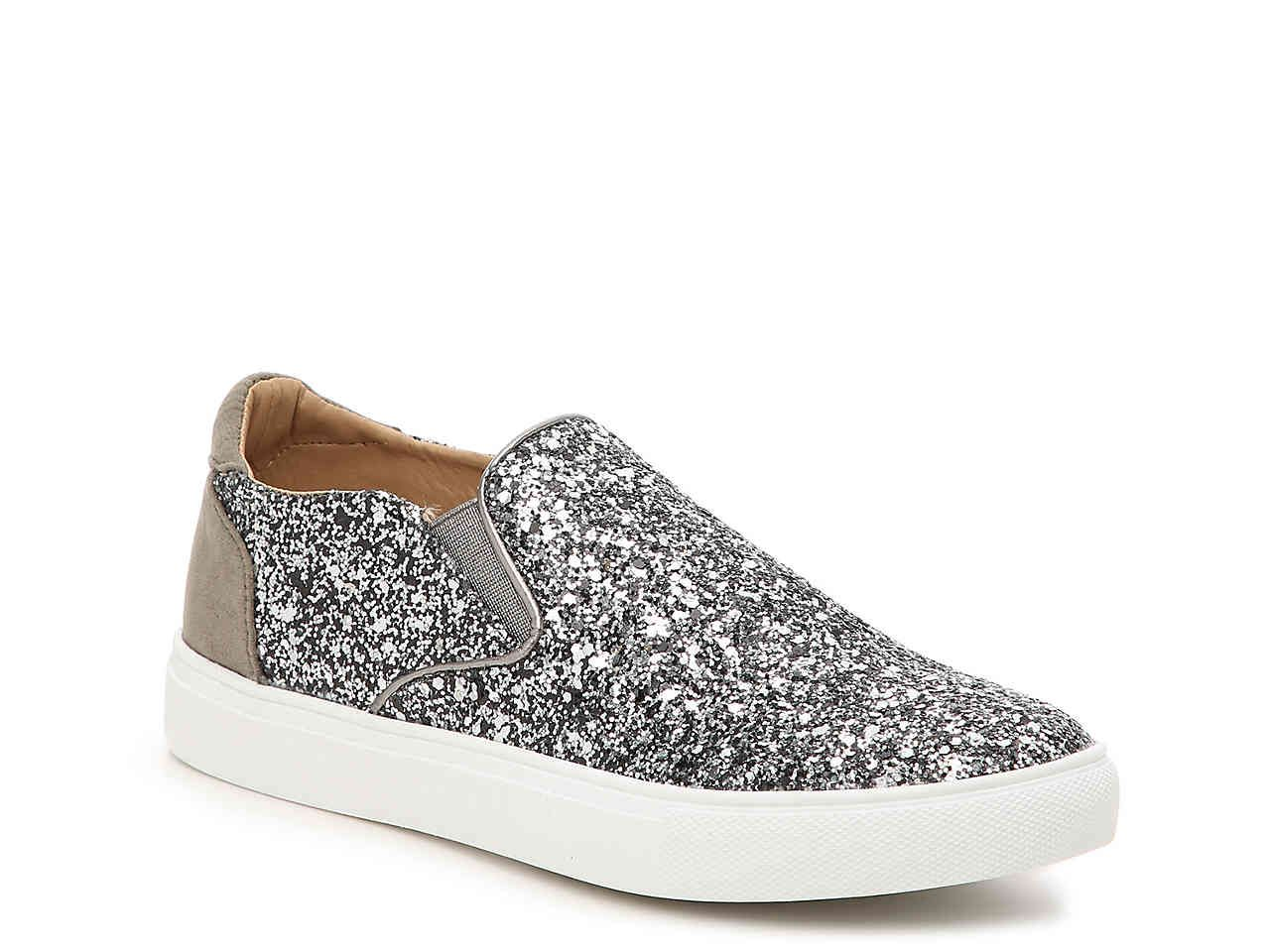 453dcfa49d214 Steve Madden Ram Slip-On Sneaker - Women s