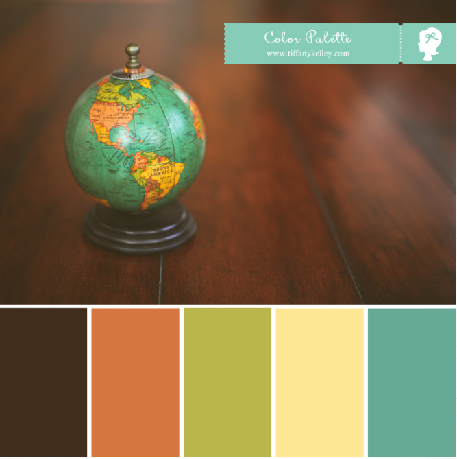 Earth Tone Kitchen Colors: Pin By Audie Maki On Shopping For My New Apartment