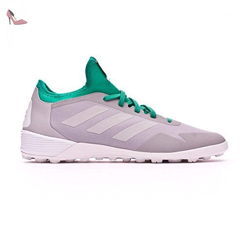 Adidas aCE Tango 17.2 TF Chaussures de Football pour Homme