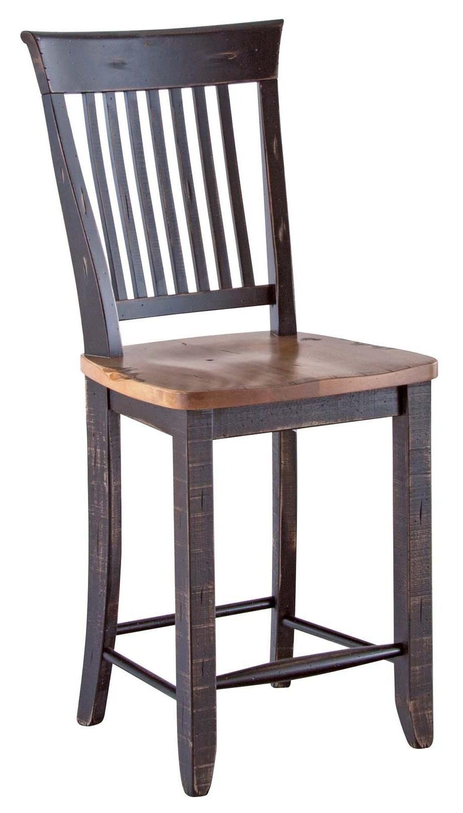 Pin by on farmhouse kitchen Bar stools, Stool