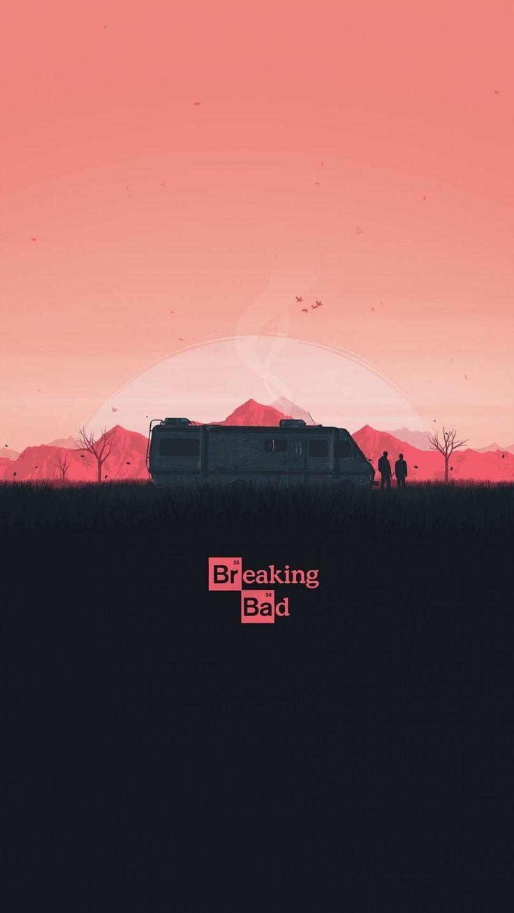 Breaking Bad Breaking Bad Art Breaking Bad Poster Breaking Bad
