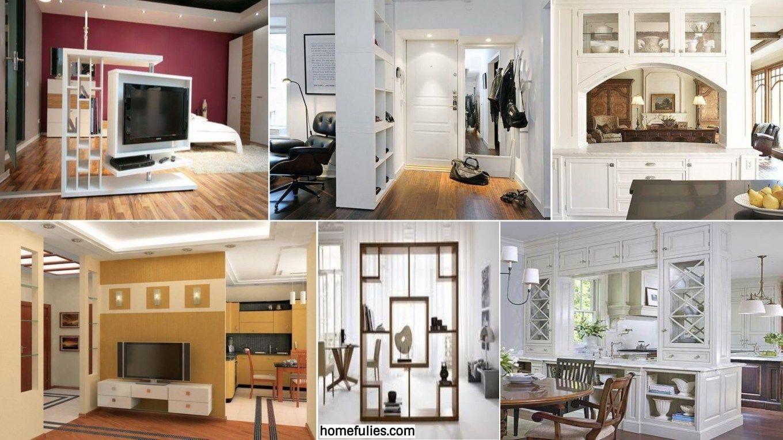 Surprising diy ideas macrame room divider modern room divider