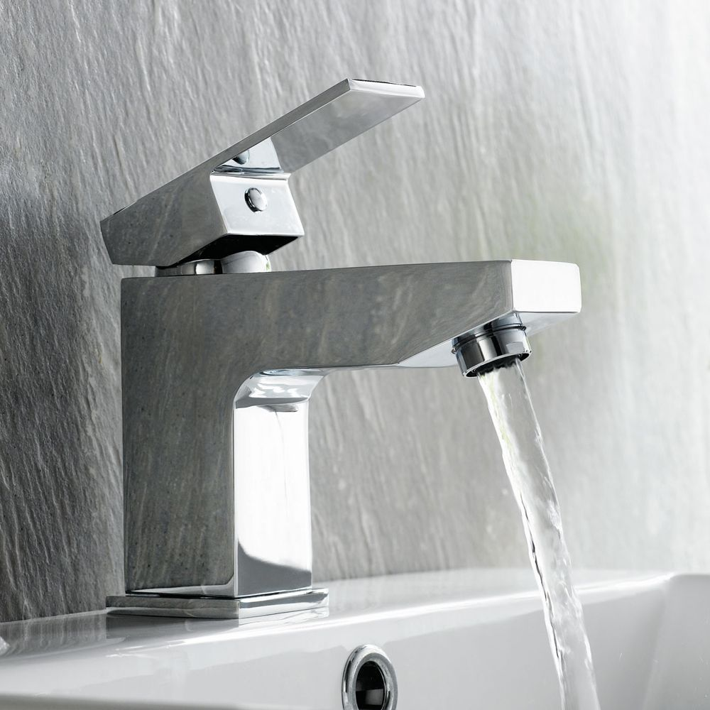 Modern Bathroom Taps Modern Bathroom Taps Designer Bathroom Taps Bathempire