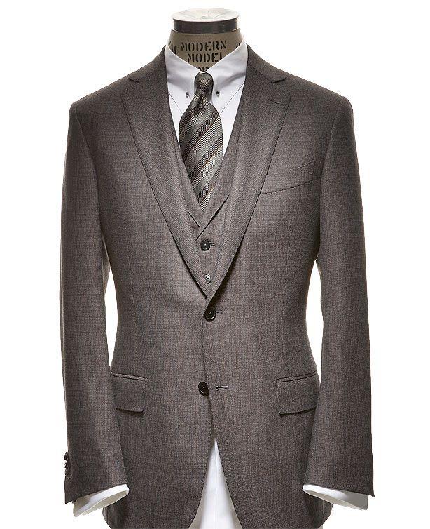 0d6352f9dc3a World's Most Expensive Suits for Men | بدل | Expensive suits, Mens ...