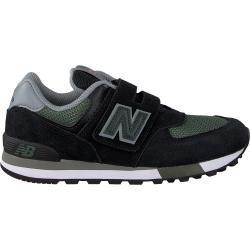 Photo of New Balance Sneaker Iv574/yv574 M Schwarz Jungen New BalanceNew Balance