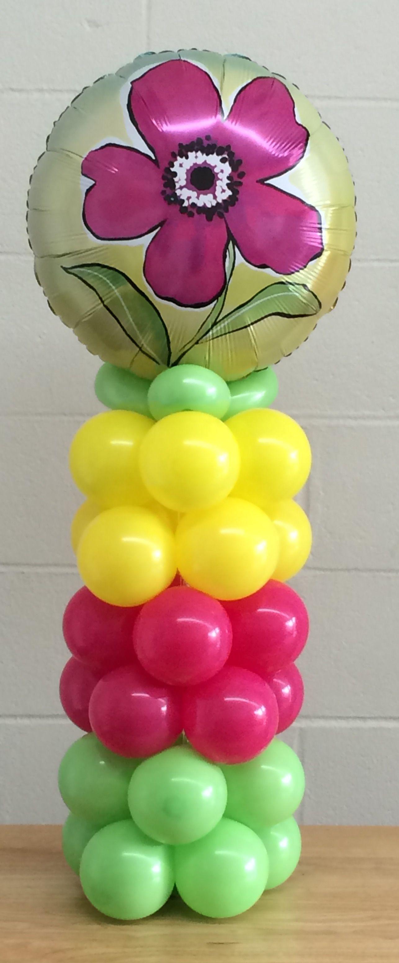 Pin by Celebrations Balloon Company on Balloon