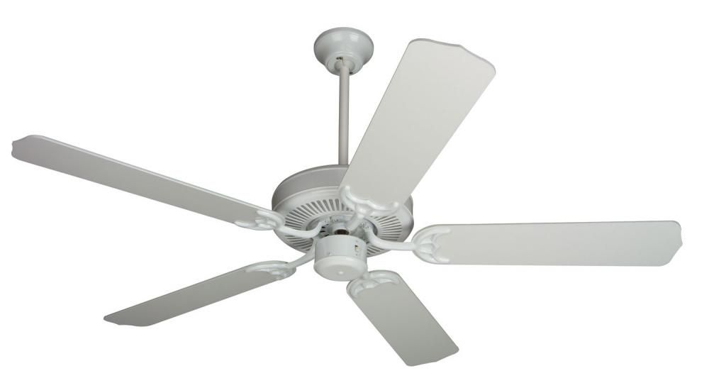 42 simple white ceiling fan ad cola lighting ceiling fans 42 simple white ceiling fan ad cola lighting ceiling fans pinterest white ceiling fan white ceiling and ceiling fan aloadofball Images