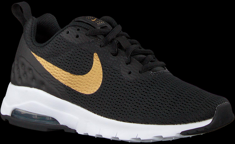 Nike WMNS NIKE AIR MAX MOTION