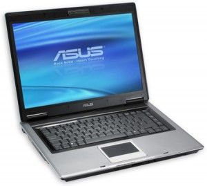 Explore Asus Laptop Computer And More