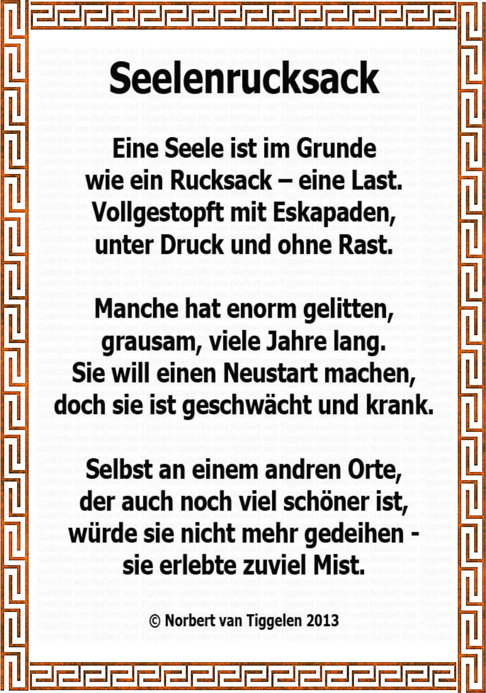 Pin Von Marianne Wolfrum Auf Tiggelen Schone Reime Gedichte Und
