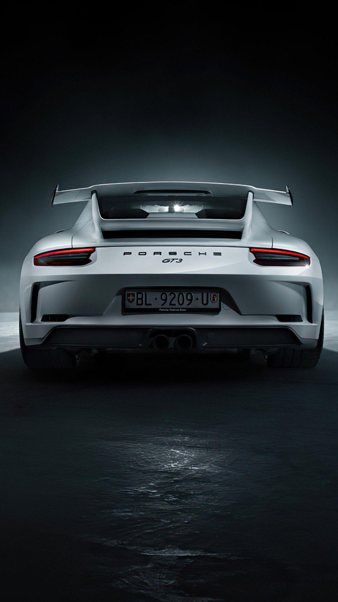 Cars Mobile Full Hd Wallpapers 1080x1920 In 2021 Porsche 911 Gt3 Porsche 911 Porsche
