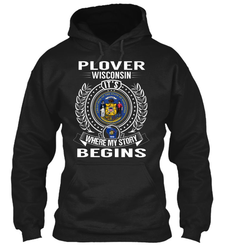 Plover, Wisconsin Its Where My Story Begins #Plover