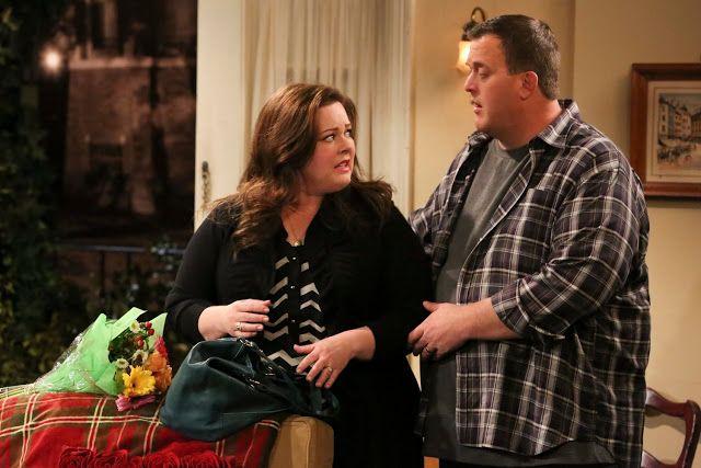 La serie «Mike and Molly» fue cancelada luego de seis temporadas   http://portalnoticias.digital58.com.ve/2016/01/la-serie-mike-and-molly-fue-cancelada.html