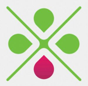 Lime APK FREE Download Android Apps APK Download
