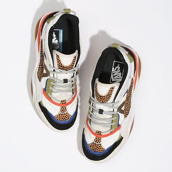 Vans | Vans, Girls shoes sneakers