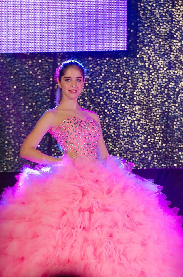 Asombroso Vestidos De Fiesta Para Un Tema De Máscaras Imágenes ...