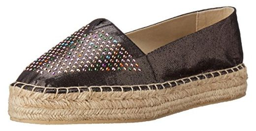 Blu Byblos Chaussures Nocciola 647,007 Femmes 35