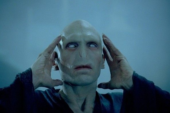 Ralph Fiennes Harry Potter Films Harry Potter Characters Harry Potter Facts Voldemort