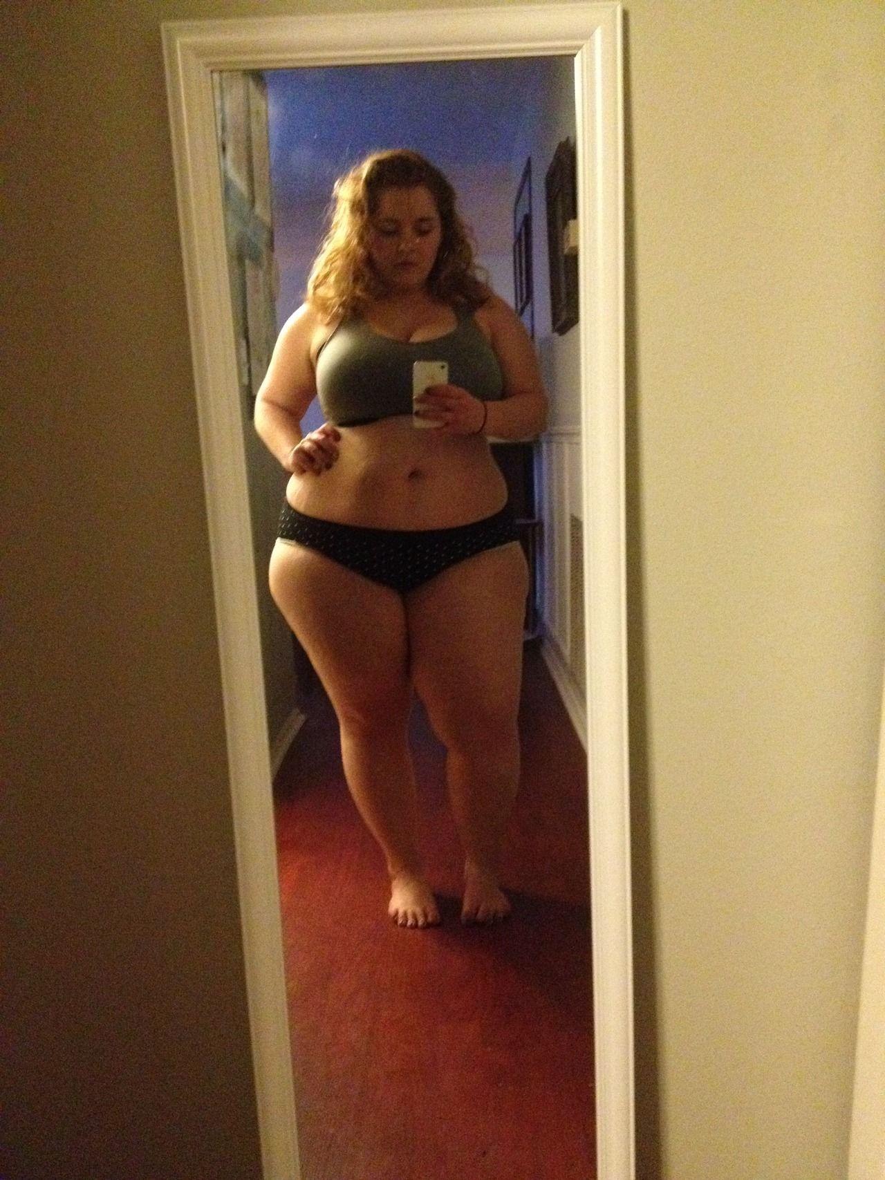 pinchris mallatratt on bbw selfies | pinterest | curvy, curves