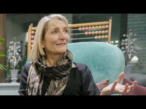 Amy C. Edmondson Talk on Psychological Safety YouTube
